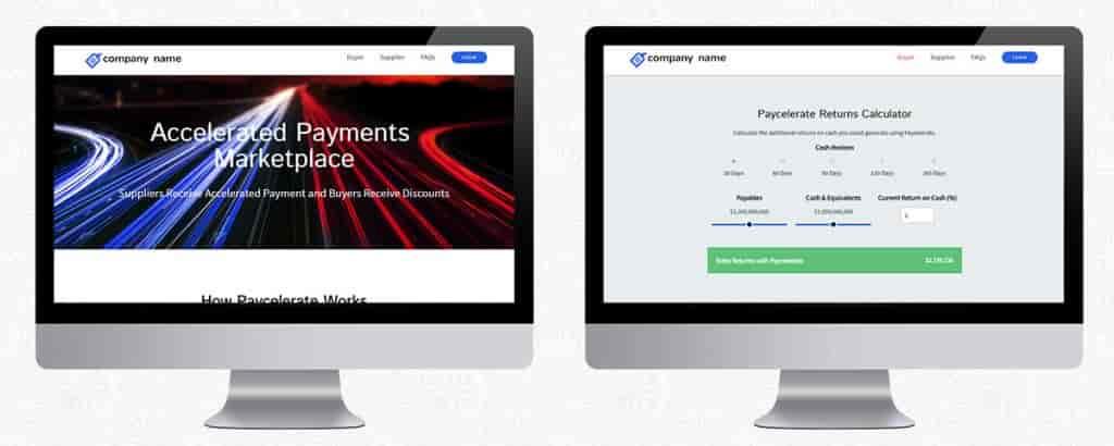 Payment Gateway Solution-Web-App