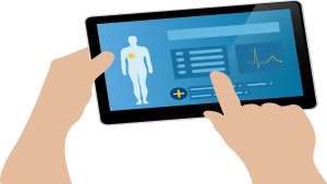AppsVolt_CoE_Healthcare