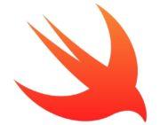 AppsVolt_Swift1