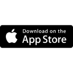 Download from App Store
