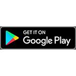 Fotoclaro Android App