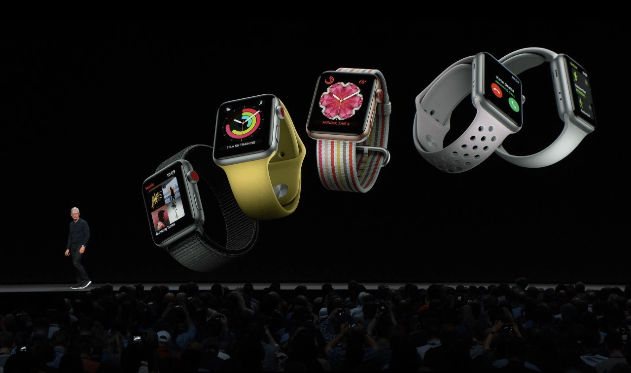 apple-iwatch-wwds-2018