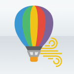 AirStat App Logo Appsvolt