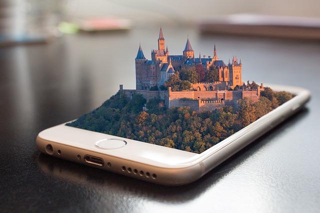 dasglobtech-Augmented-Reality-use-cases
