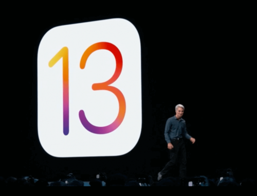 WWDC 2019 Apple introduces iOS 13 with Dark Mode, Look-around View and Enhanced Privacy & Security